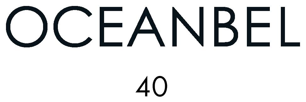 OceanBel 40